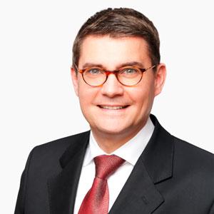 Carsten Padrok, Deutsche Apotheker- und Ärztebank