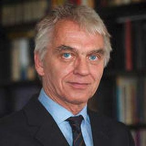 Dr. Alexander Risse, Klinikum Dortmund