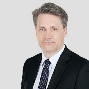 Andreas Schmitz, Clinic BelEtage